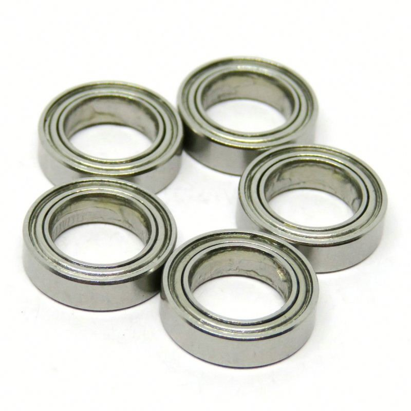 270 mm x 379,5 mm x 46 mm  KOYO SB5438 deep groove ball bearings