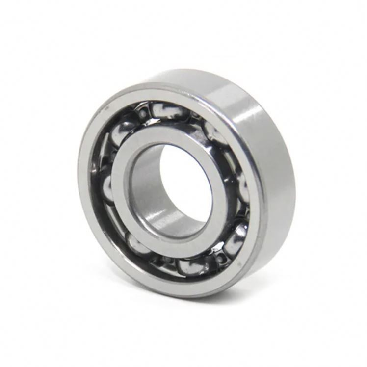 150 mm x 190 mm x 40 mm  KOYO DC4830VW cylindrical roller bearings