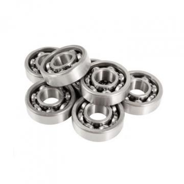 Toyana 618/3ZZ deep groove ball bearings
