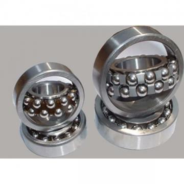 Ge Series Spherical Plain Bearing Ge20es