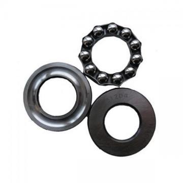 Spherical Plain Bearing (GE20 UK)