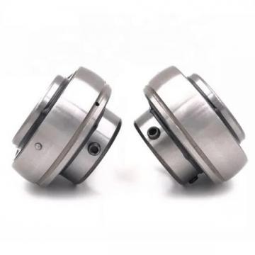 Nu 310 Ecm/C3 Cylindrical Roller Bearing