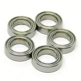 110 mm x 140 mm x 30 mm  NTN NA4822 needle roller bearings
